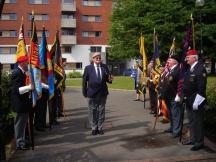 Federation-Parade-2010-02