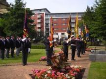Federation-Parade-2010-04