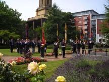 Federation-Parade-2010-05