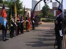Federation-Parade-2010-06