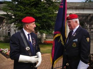 Federation-Parade-2010-08