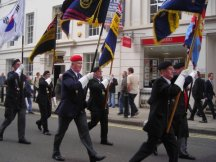 Freedom Parade01