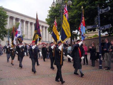 Freedom Parade04