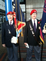 Remembrance2011-03