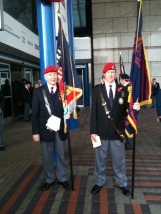 Remembrance2011-04