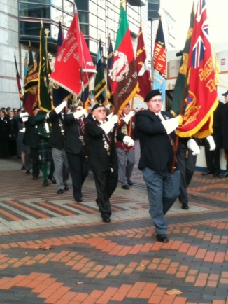Remembrance2011-06