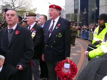 RemembranceParade2009-01