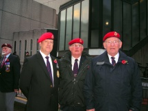 RemembranceParade2009-03